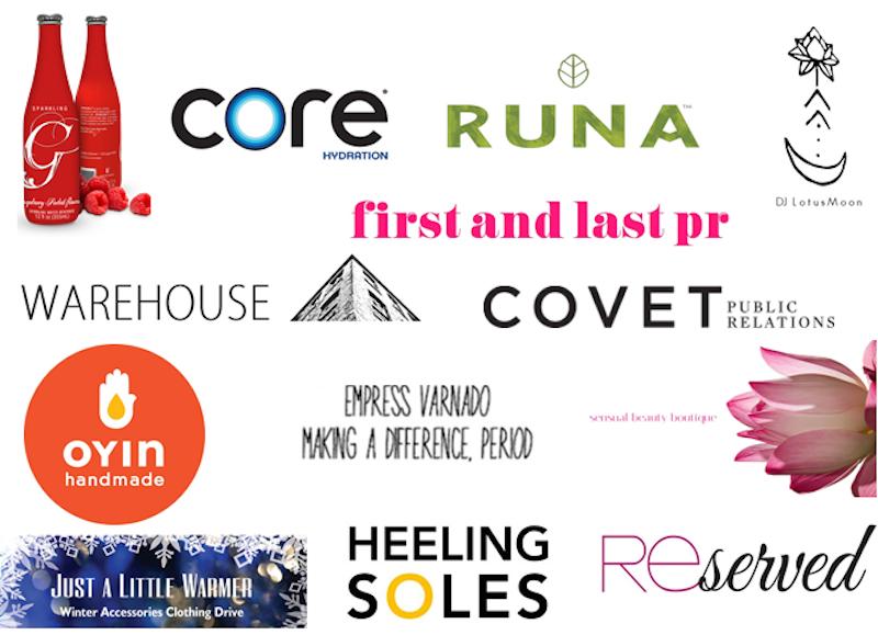 tpucs-sponsors